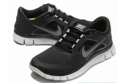 Nike Free 5.0 V3