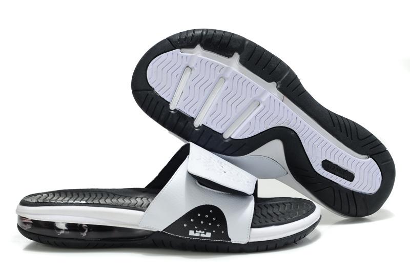 Nike Massage Hydro