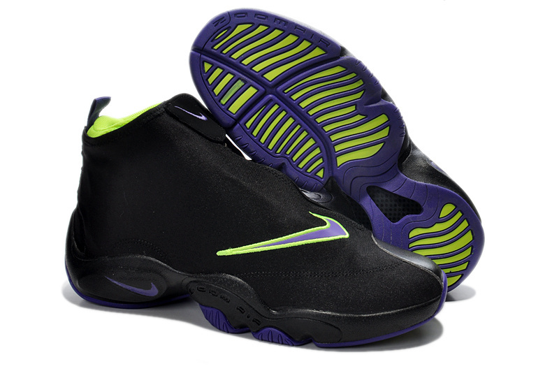 c0dba5c52e85 Buy Real Nike Glove Payton Basketball Shoes Website