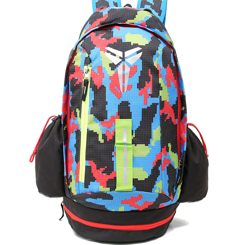 deec16da85 Cheap Nike Kobe Backpack For Sale