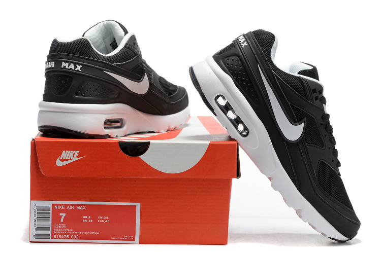 Nike Air Max 85 : Original Kobe Shoes