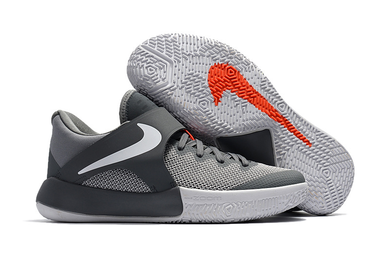 official photos 30e00 24826 Nike Air Zoom Shoes