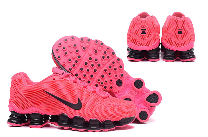 wholesale dealer 606fd dfd56 Women Nike Shox TLX : Original Kobe Shoes, Cheap Kobe Shoes
