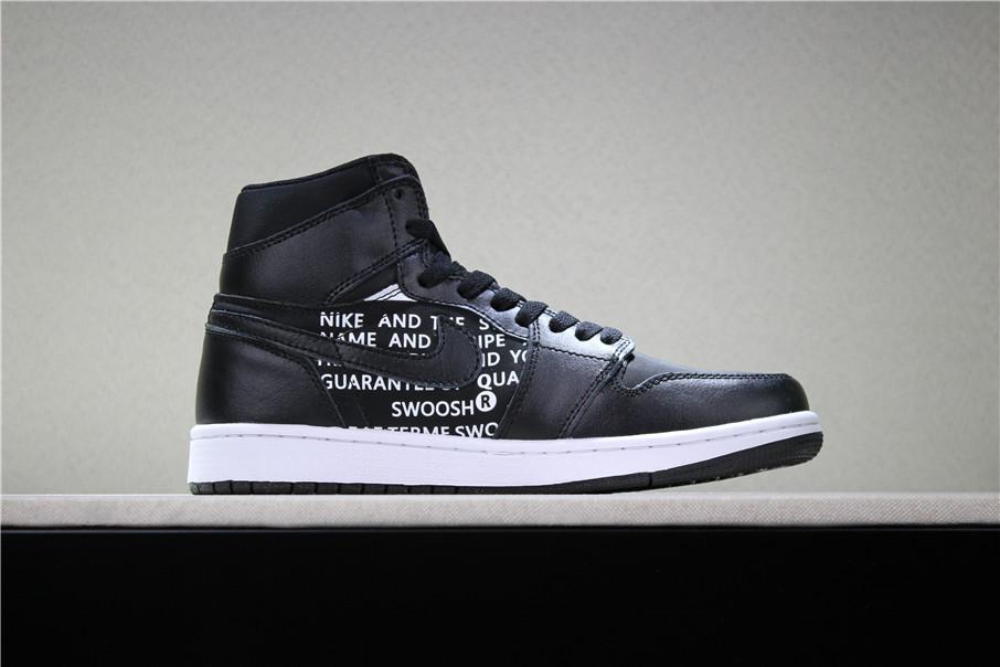 853bdd19 Off-white Nike Shoes : Original Kobe Shoes, Cheap Kobe Shoes