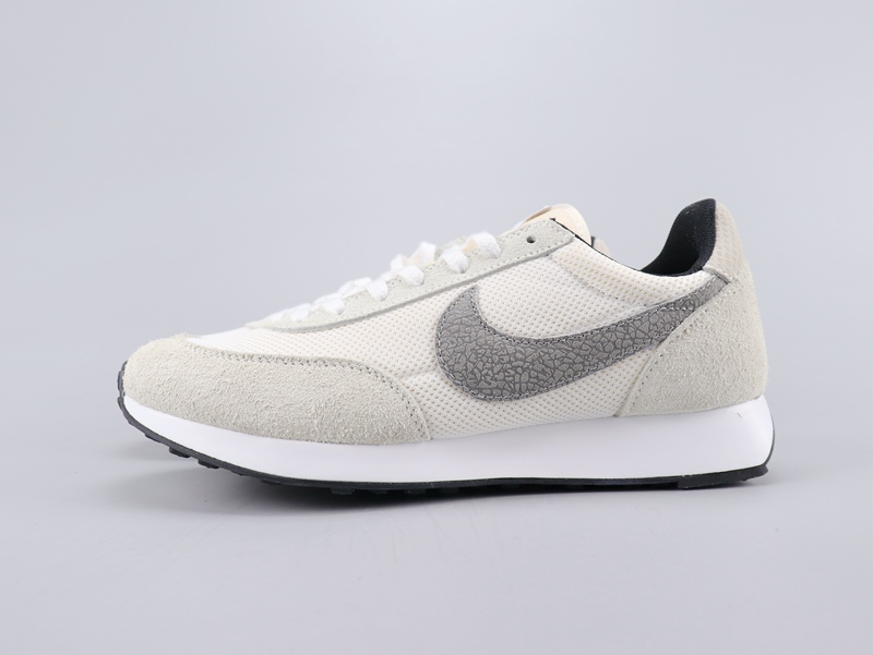 2020 Men Nike Dbreak Sp Grey White Shoes