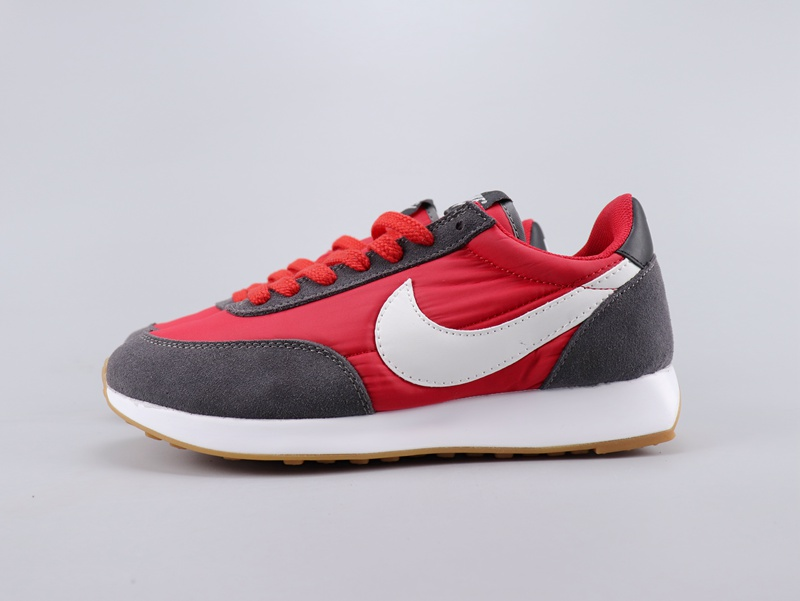 2020 Men Nike Dbreak Sp Red Black White Shoes