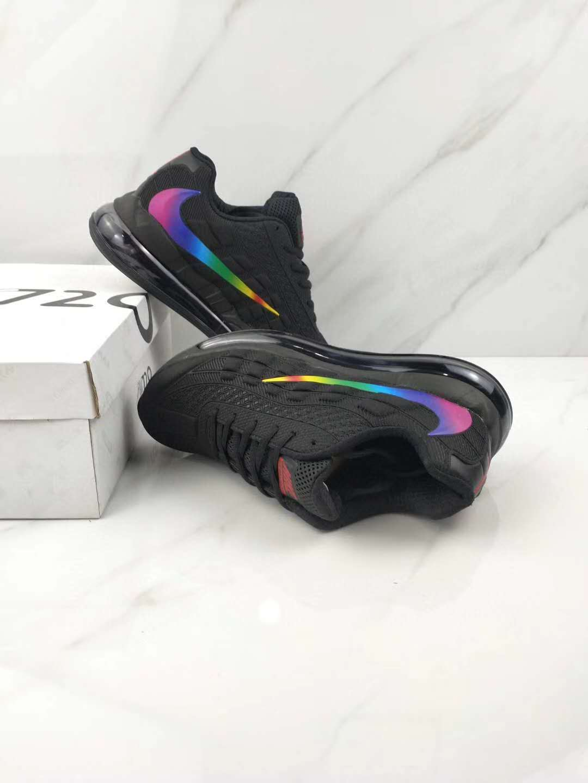 Nike Air max 95+720