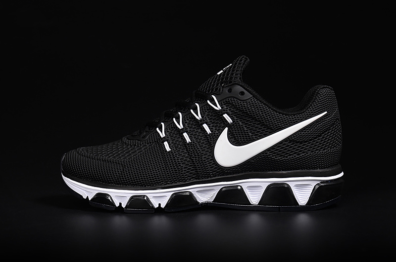 rifle Monica balsa  20K8 2010 Nike Air Max Tailwind 8 Black White KPU Shoes [NKOBE3612] -  $74.00 : Original Kobe Shoes, Cheap Kobe Shoes
