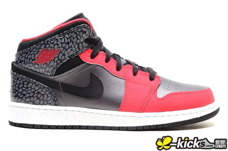 Air Jordan 1 Women