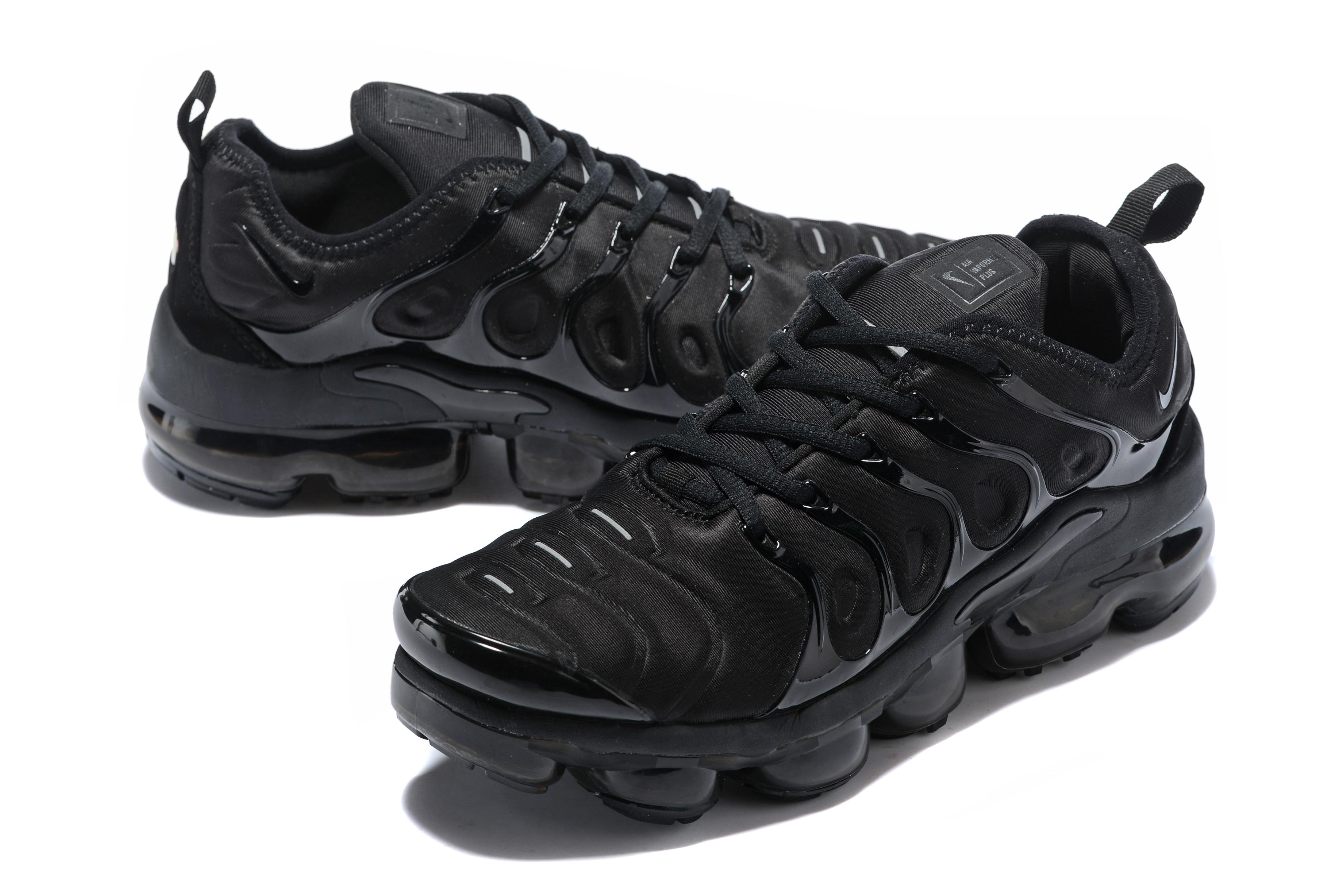 official photos b34bd bd0ca Women Nike Air Max TN : Original Kobe Shoes, Cheap Kobe Shoes