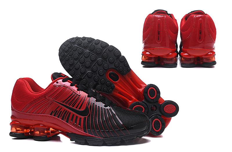 8ae3574fc2cf14 Cheap Various Nike Shox Shoes With Brand Quality