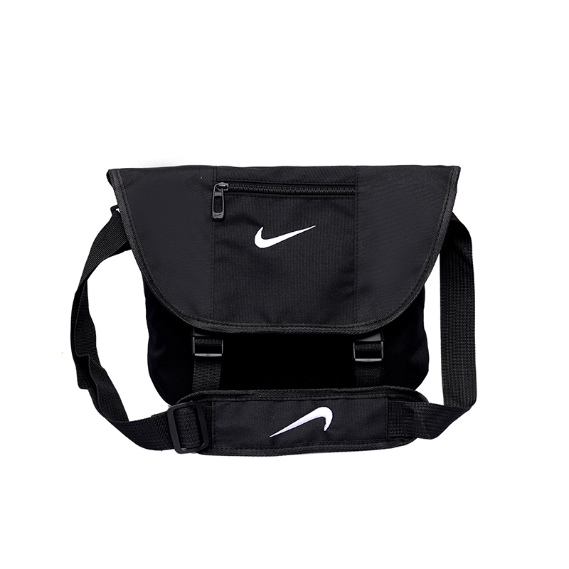 New Nike Shoulder Bag Black