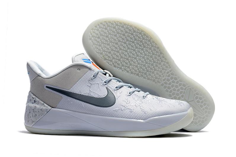 Kobe Bryant 12 Shoes