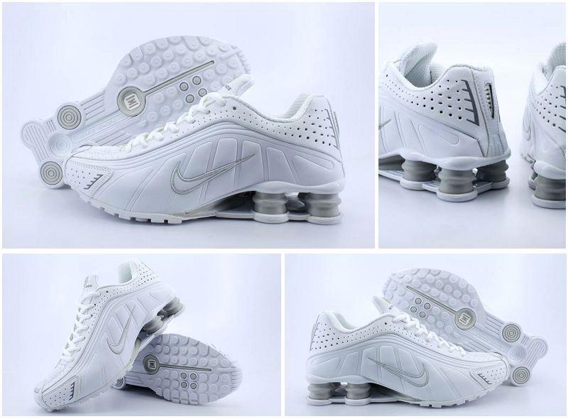 571782ef279d Nike Shox