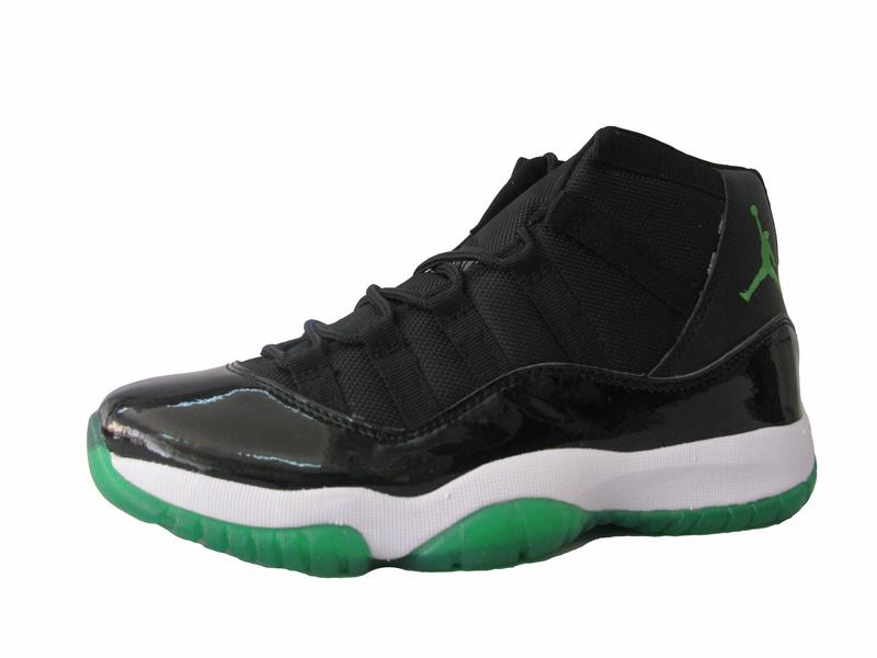 dark green 11s Shop Clothing \u0026 Shoes Online