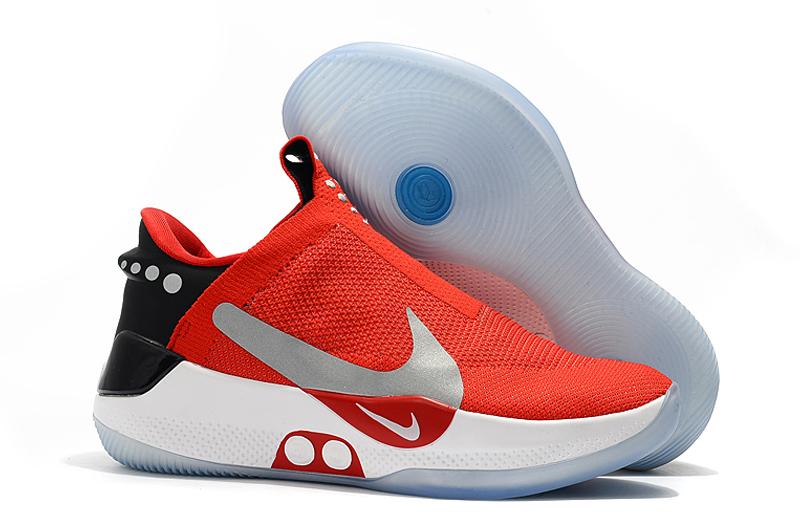 Nike Adapt BB Shoes