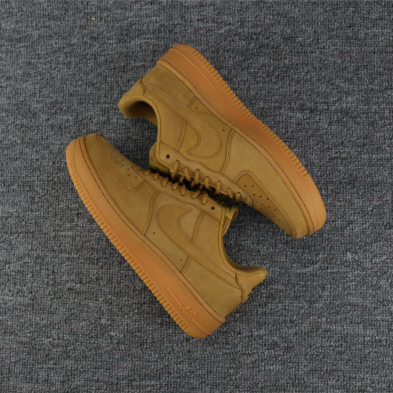 new product 6c746 d9a48 Women Nike Air Force