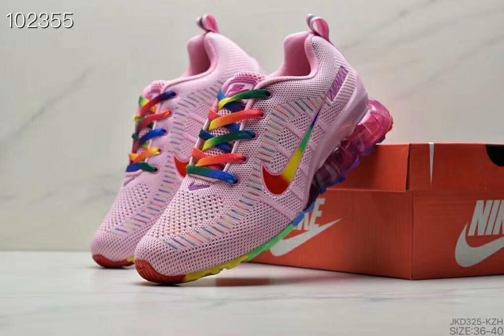Women Nike Air Max 2020