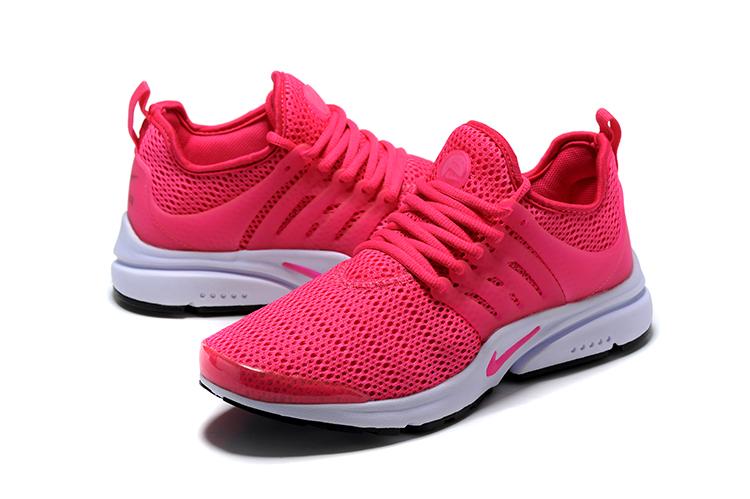 beb3af93ccbc Women Nike Air Presto