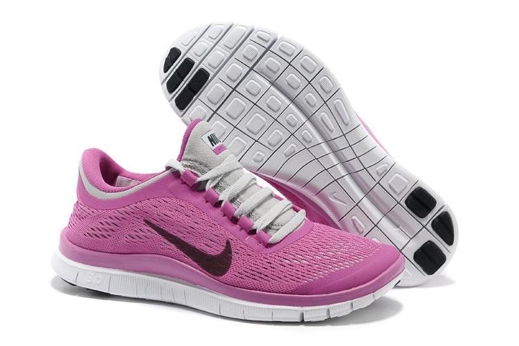 Women Nike Free 3.0 V5