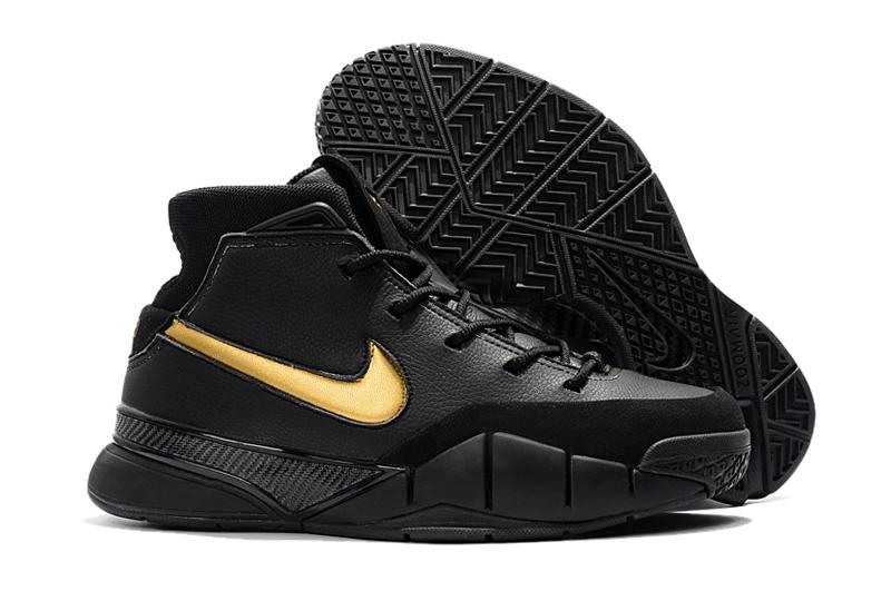 d099bad6cc6 Nike Kobe 1 Protro ZK1