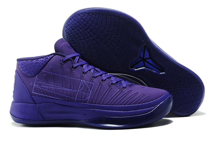 Nike Kobe A.D Mid