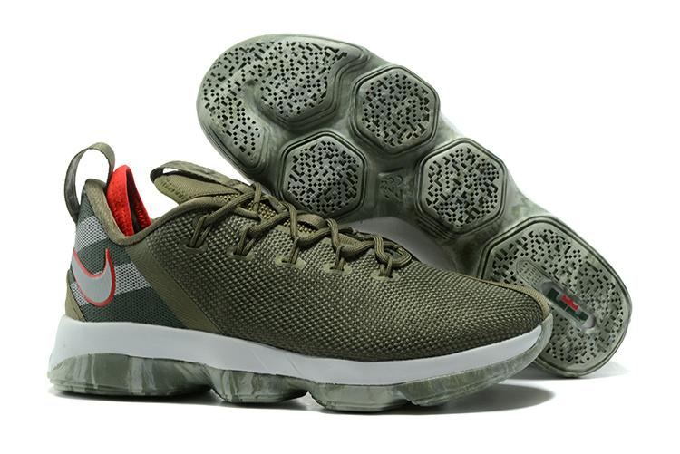a5dd0a0f8ec Nike LeBron 14 Low   Original Kobe Shoes