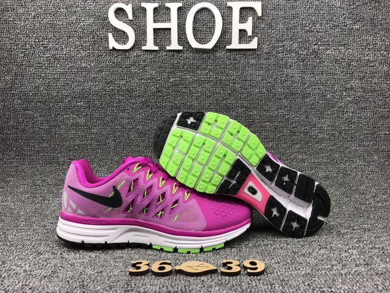 release date: da841 62851 Women Nike Zoom Winflo II Shoes
