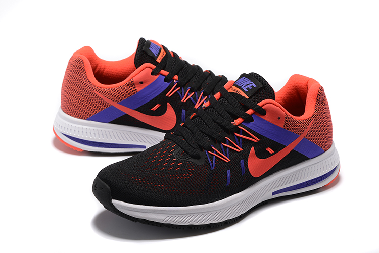 b09cd4f8715b83 Women Nike Free Run