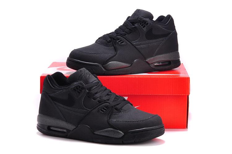 df2edfe3c19024 Cheap Nike Air Flight 89 Shoes For Sale Website