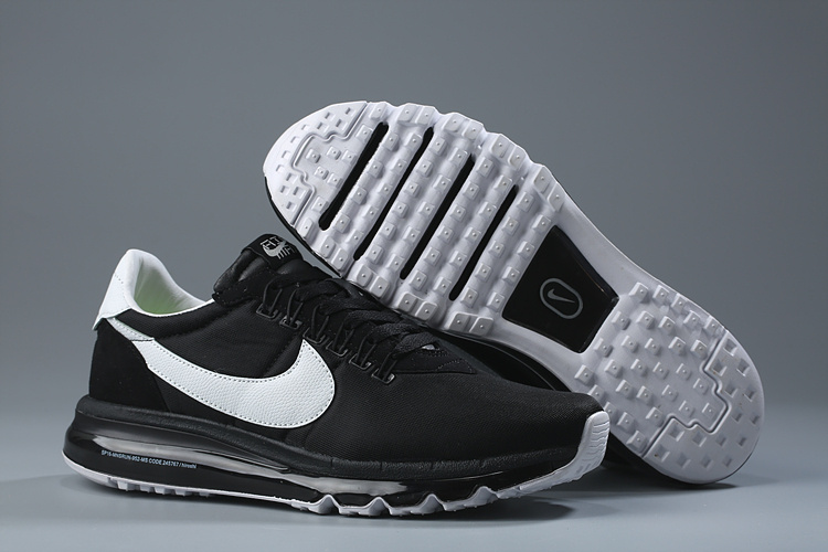 release date 23f73 73ed0 Nike-Air-Max-LD-Zero-Black-White-Lover-Shoes.jpg
