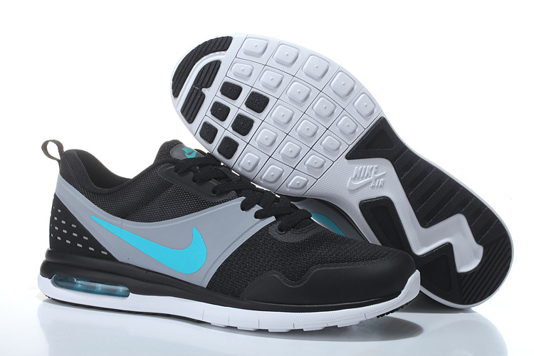 Nike Air SB Running Shoes