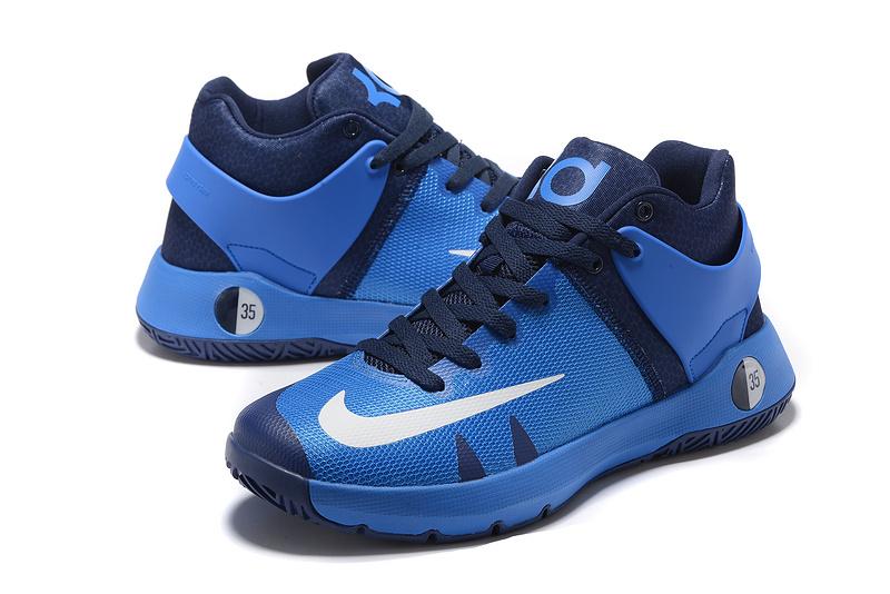 b8ec1e840de ... promo code for nike kd trey 5 iv blue white shoes 69d60 75062