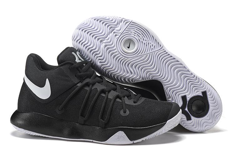 Nike KD Trey VI