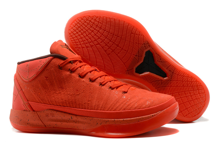 6c962cf01e4c31 Nike kobe a mid reddish orange shoes kobe jpg 750x500 Reddish orange shoes