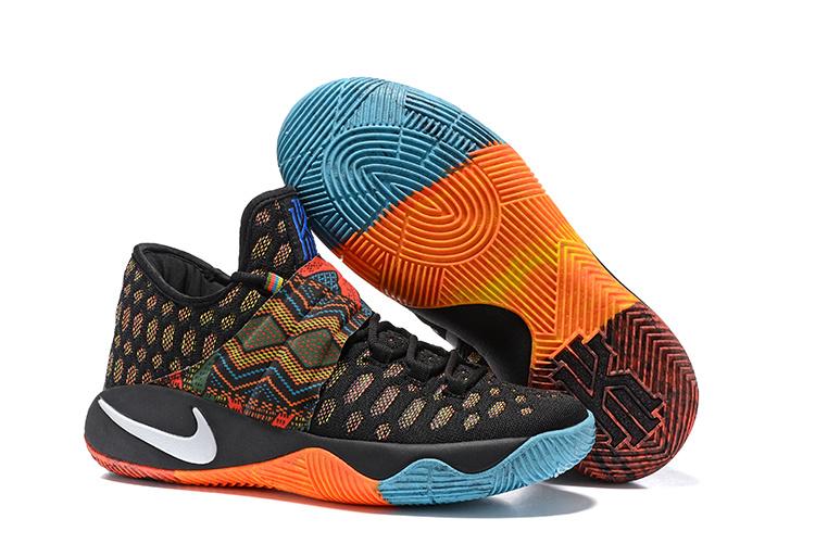 Nike Kyrie 2.5 Shoes