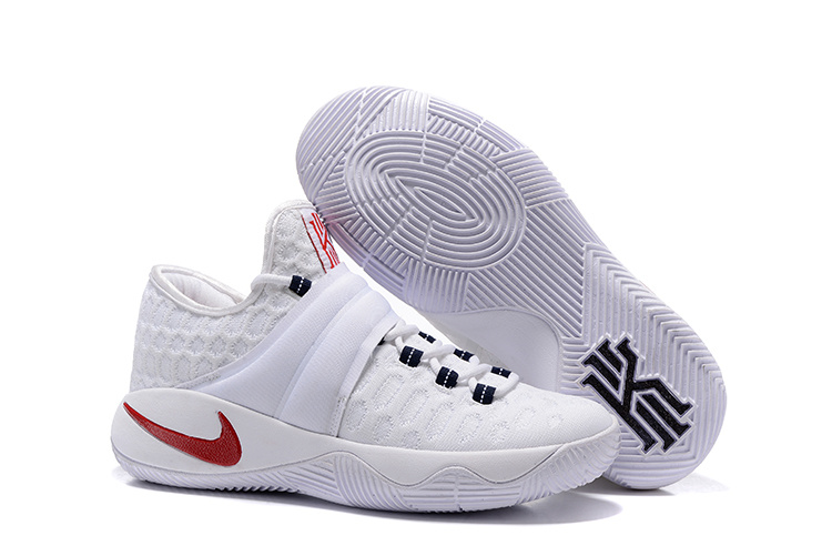 newest 7e3d0 3a942 Nike Kyrie 2.5 Shoes