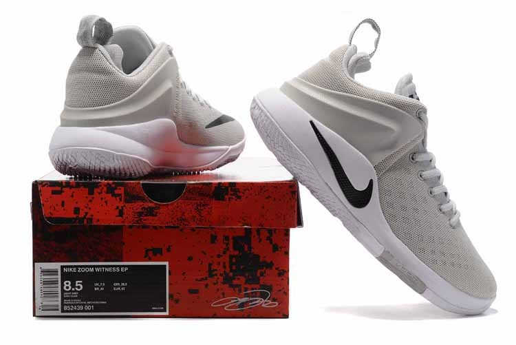 42fb124bfce ... uk 84e7d a11a4 where to buy nike lebron witness i grey white gold shoes  0b028 ad29d