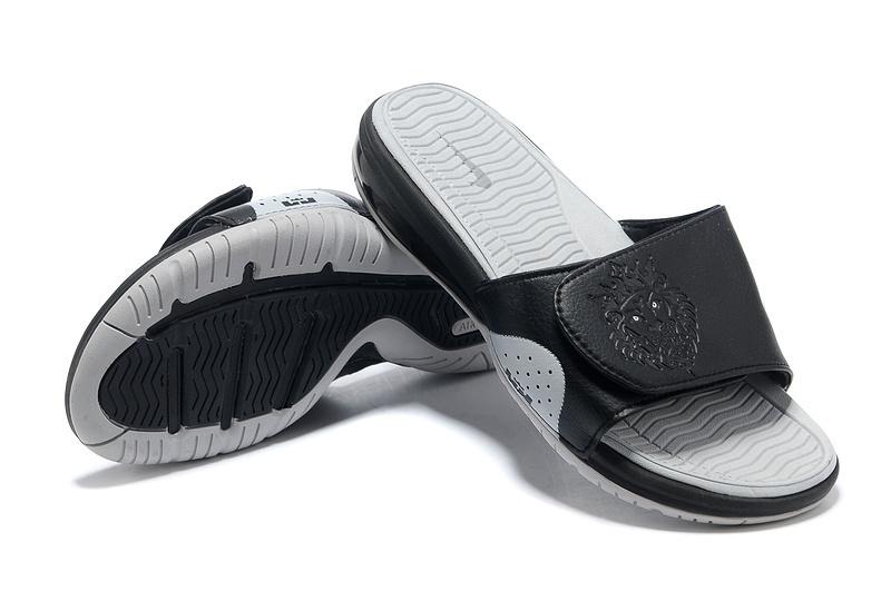 new arrivals 7735d e5ca8 lebron sandals for sale