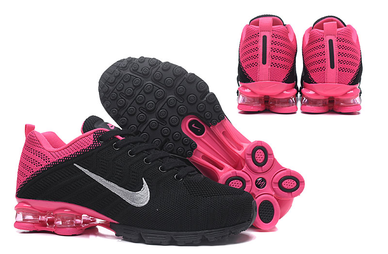 Women Nike AIR Shox