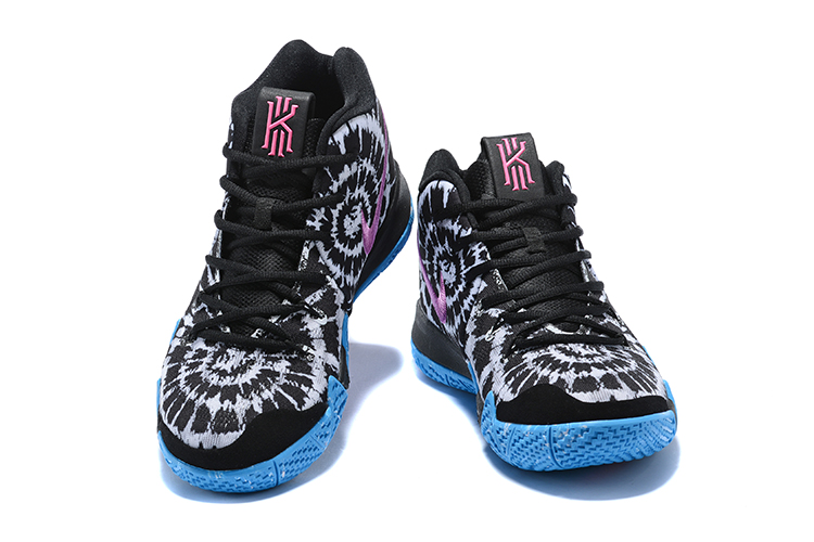 premium selection 140af c1246 reduced nike kyrie 4 women star dfd2b 88232
