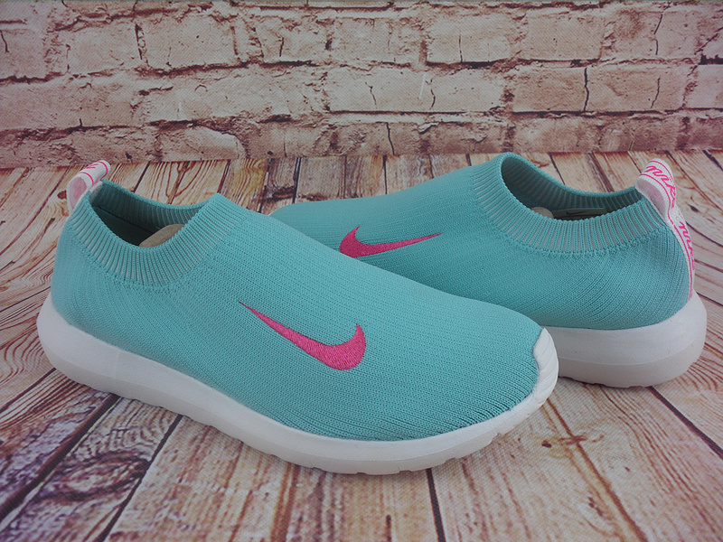 4a2ada55da61 Women Nike Free Run