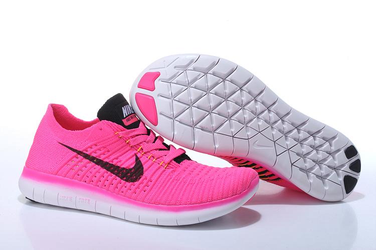Women Nike Free Run