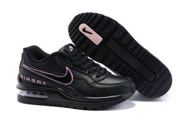 Honor Likeness White Adidas Unisex Bw Stan Smith Running Chalk Running Shoes