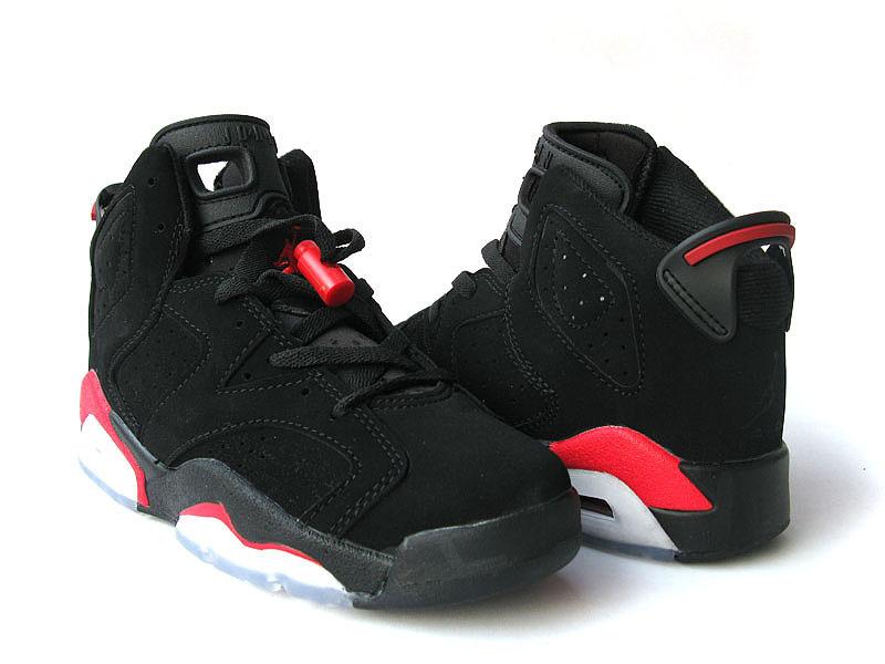 Women Jordan Shoes